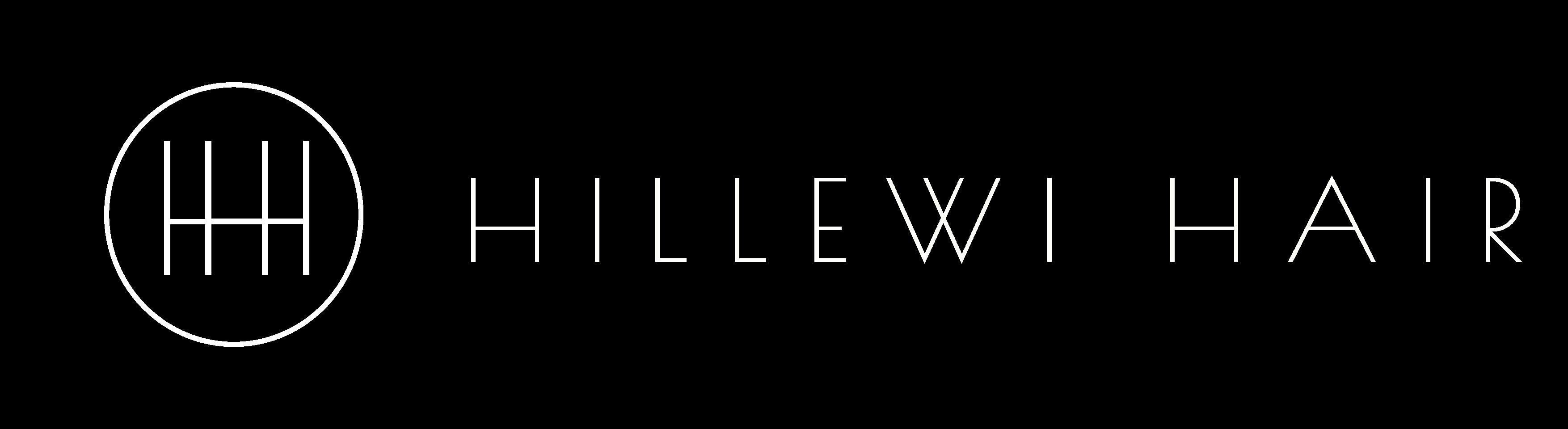 HILLEWI HAIR